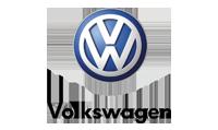 vw_logo