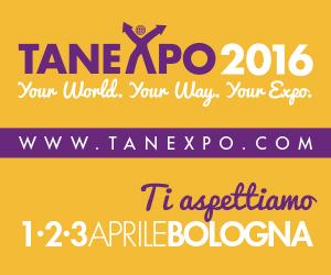 tiaspettiamo_a_tanexpo_banner_300x250